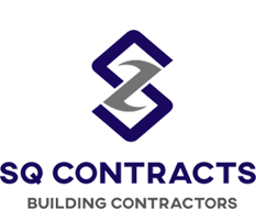 SQ Contracts Logo
